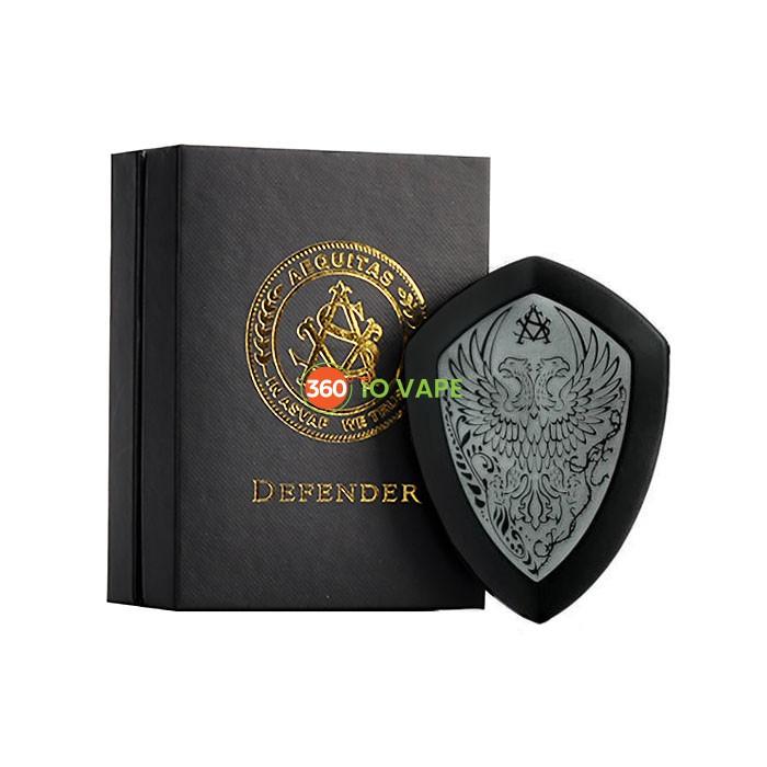 Asvape Defender All-in-One Kit -1200mAh