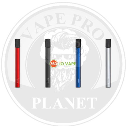 Smok SLM Pod system