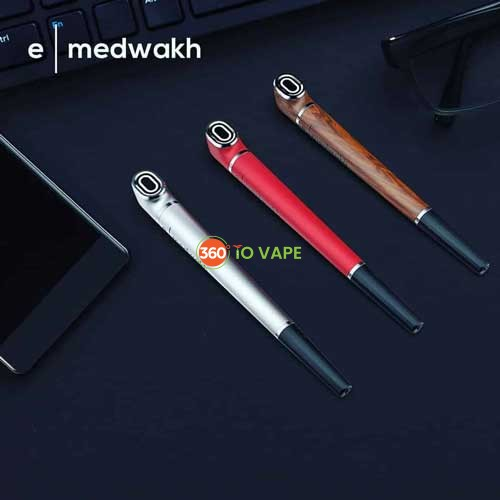 E-Medwakh Kit