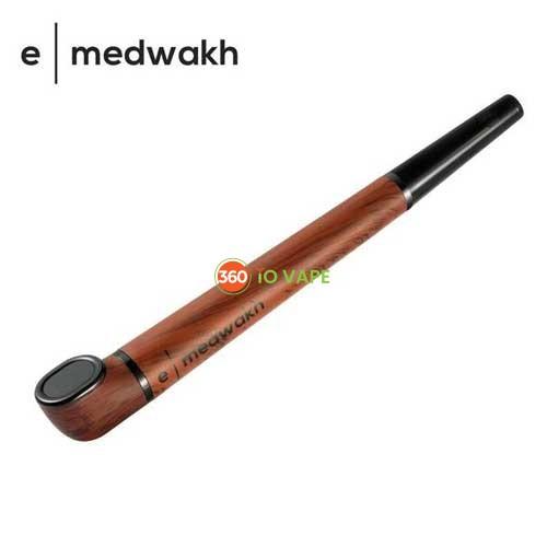 E-Medwakh Kit